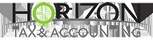 Horizon Tax & Accounting, LLC